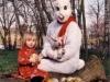 a-giant-bunny
