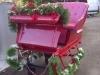 covent-garden-sleigh