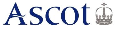 ascot_logo_cropped